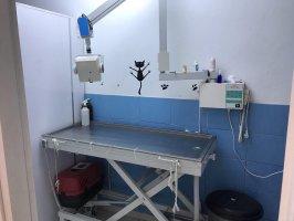 Klinik Resimlerimiz