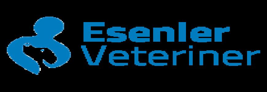 Esenler Veterininer Kliniği 7/24 Acil Veteriner Hizmeti ait tanıtım resmi